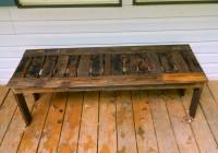 Deck Building Plans Software