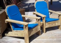 Deck Chair Covers Buy Online