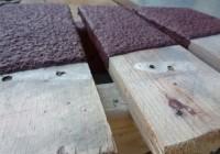 Deck Coatings For Wood Decks