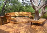 Deck Design Ideas Photos