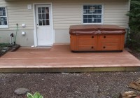 Deck Design Tool Free Online