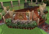 Deck Designer Software For Mac