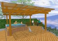 Deck Designer Software Free