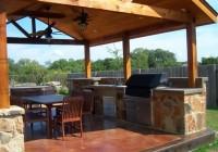 Deck Plans Free Online