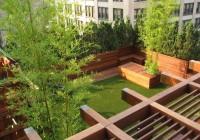 Deck Railing Planter Boxes Patterns