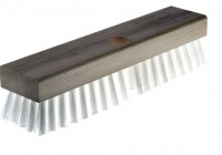 Deck Scrub Brush Home Depot