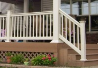 Deck Skirting Ideas Lattice
