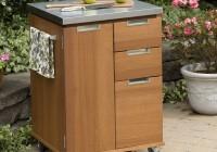 Deck Storage Cabinets Outdoor