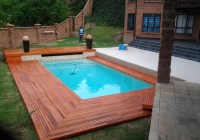 Deck Tiles Lowes Canada