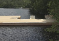 Decks And Docks Clarkston Mi
