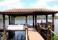 Decks And Docks Corpus Christi
