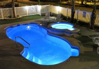 Decks For Round Above Ground Pools