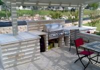 Decks San Antonio Texas