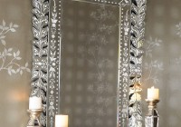 Decorative Wall Mirrors India