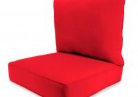 Deep Seat Cushions 24×24