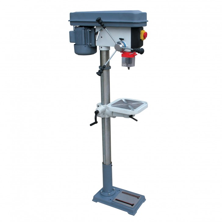 Permalink to Delta Benchtop Drill Press