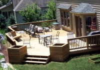 Design A Deck Online Free Australia