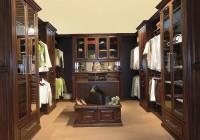 Design My Closet Free