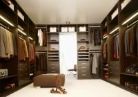 Design My Closet Organization System
