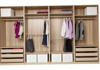 Design Your Closet Home Depot