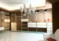 Design Your Closet Rubbermaid