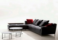 Designer Cushions For Sofa