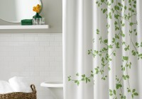 Designer Shower Curtain Ideas
