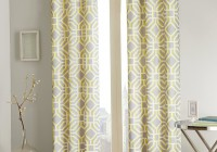 Designer Shower Curtains Australia