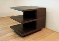 Designer Side Tables For Living Room