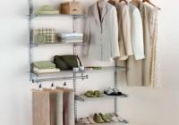 Designing A Closet Diy