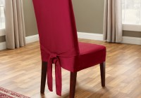 Dining Chair Cushion Covers