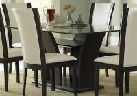 Dining Chair Cushion Ideas
