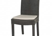Dining Chair Cushions Uk