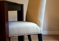 Dining Room Chair Cushions Diy