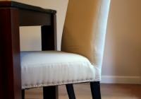 Dining Room Chair Cushions Diy