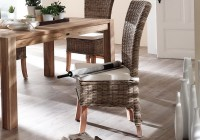 Dining Room Chair Cushions Indoor