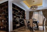 Dining Room Closet Ideas