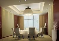 Dining Room Curtain Ideas Photos