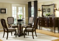 Dining Room Mirrors Uk