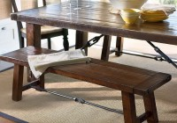 Dining Table Bench And Chairs