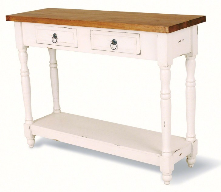 Permalink to Distressed Console Table Uk