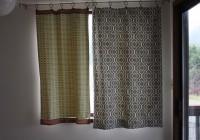 Diy Blackout Curtains Cheap