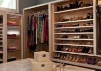 Diy Closet Design Tool