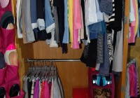 Diy Closet Organization Tips