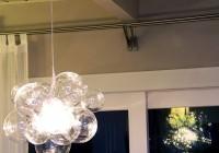 Diy Glass Bubble Chandelier