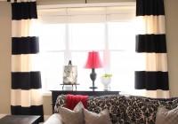 Diy Living Room Curtains Ideas
