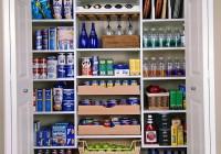 Diy Organize Small Closet