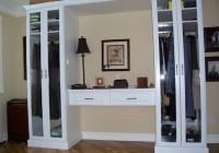 Diy Stand Alone Closet
