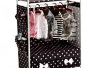 Dog Closet For Clothes