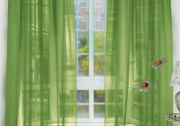 Door Window Curtains Designs